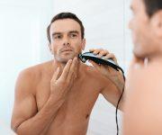 Rasoir électrique : comment bien le choisir ?