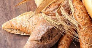 solution pain maison comment faire