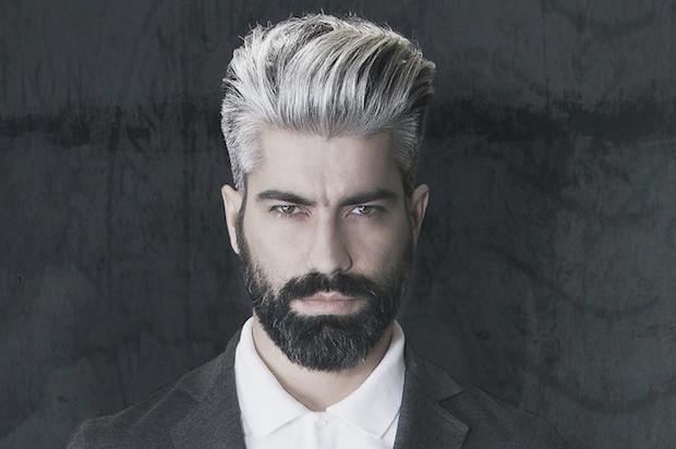 teinture-grise-cheveux-homme