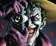 Idées cadeaux pour les (vrais) fans du Joker !