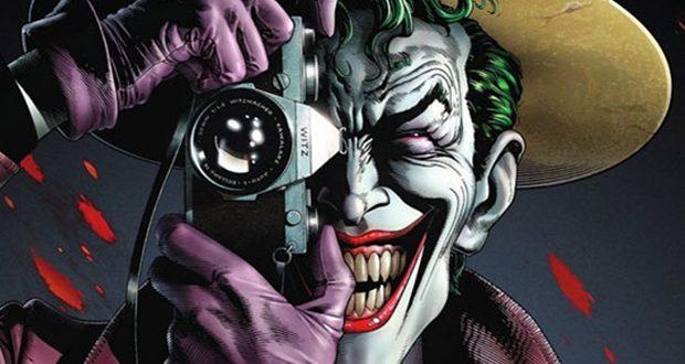 the-joker-idees-cadeaux