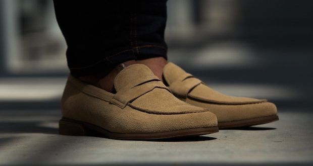 tods chaussures italiennes 2