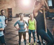 Comment faire du sport sans s'ennuyer ?