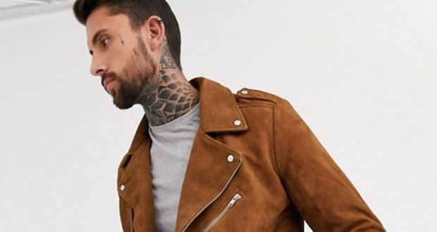 8 vestes mi-saison homme pour une rentrée stylée !