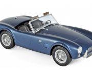 Collections de voitures miniatures : elles ont toujours la côte chez les adultes !