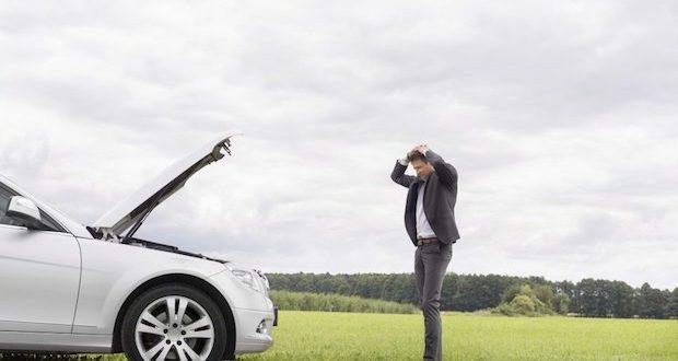 Comment recharger votre batterie de voiture ?