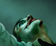 [Critique] Joker: Vol au-dessus d'un nid de clowns