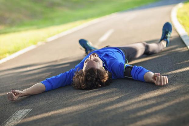 erreurs-a-eviter-premier-marathon semi
