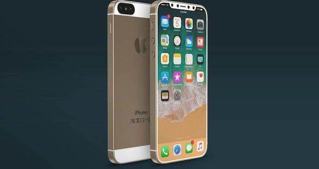 L'iPhone SE 2: le nouveau smartphone milieu de gamme d'Apple pour 2020