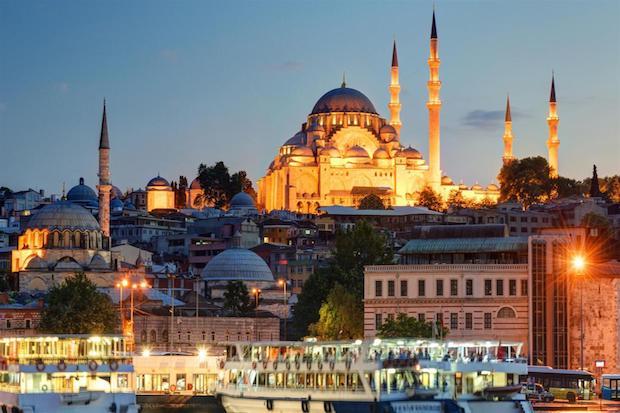 istanbul-cosmedica