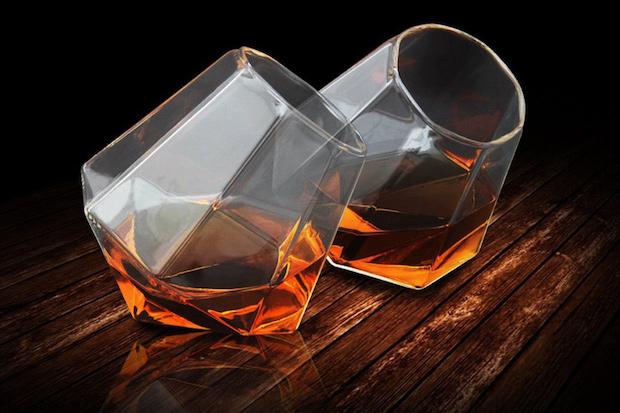 les-meilleurs-verres-originaux