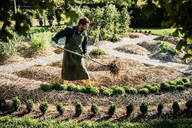 meilleur livre permaculture top 10