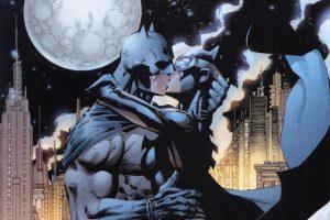meilleurs batman bd comics top 10