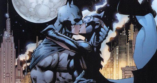 Les meilleurs comics BATMAN, le top 10 des BD !