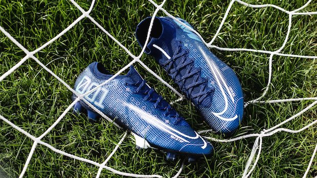 mercurial-dream-speed-nike