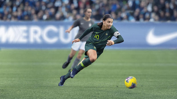 mercurial-dream-speed-sam-kerr