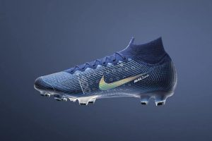 nike-mercurial-dream-speed mbappe