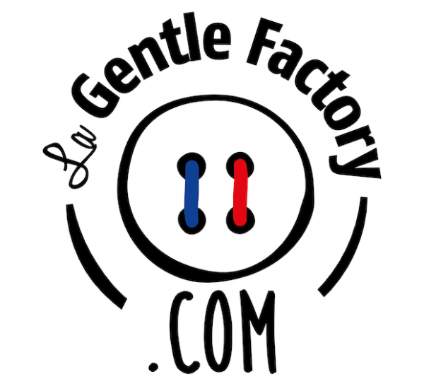 test avis gentle factory