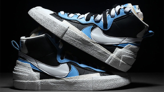 Sacai-Nike-Blazer-Mid