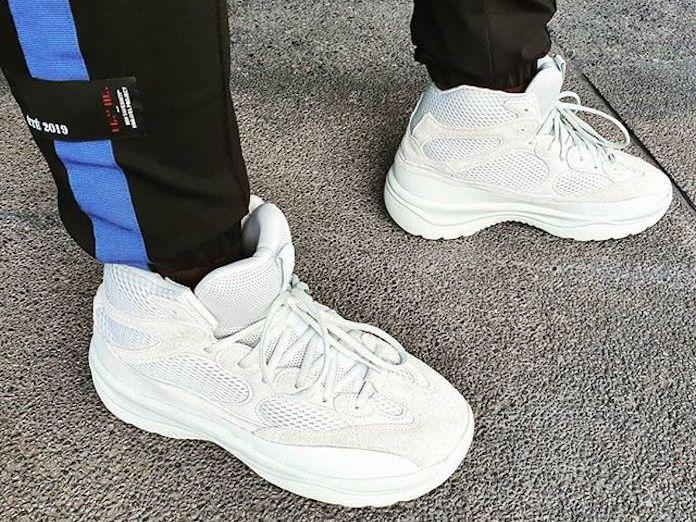 adidas-yeezy-boots
