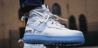 air-force-one-nike-high-gore-tex