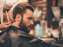 coiffeur-homme