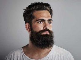 comment-entretenir-sa-barbe