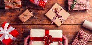 idee cadeau noel pour tous meilleur