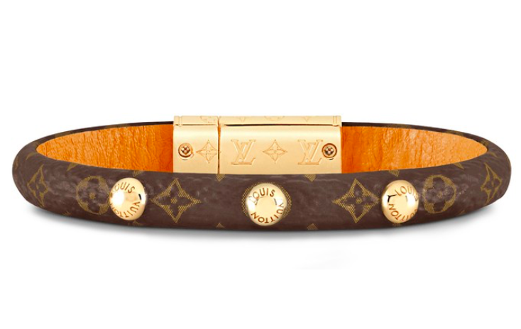 bracelet-louis-vuitton