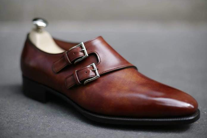 chaussure-double-boucles-homme