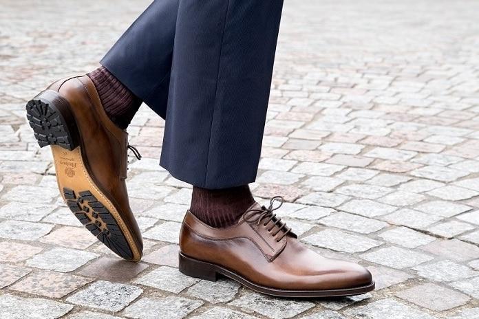 chaussures-elegantes-derby-homme