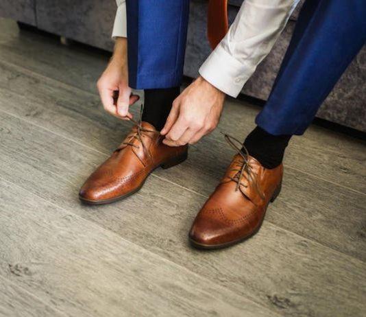 chaussures-elegantes-hommes