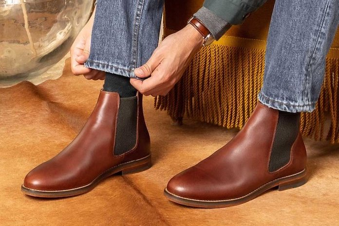 chelsea-boots-homme