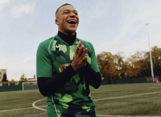 collection-bondy-dreams-kylian-mbappe-nike
