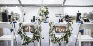 decoration-mariage-champetre