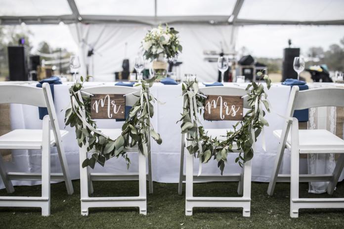decoration-mariage-champetre