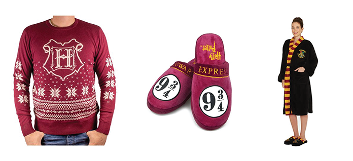 harry-potter-produits-derives-pause-canap-pull