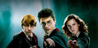 harry_potter_produits_derives_pause_canap