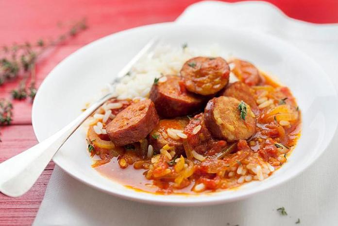 recettes-livres-cuisine-facile-rougail-saucisse