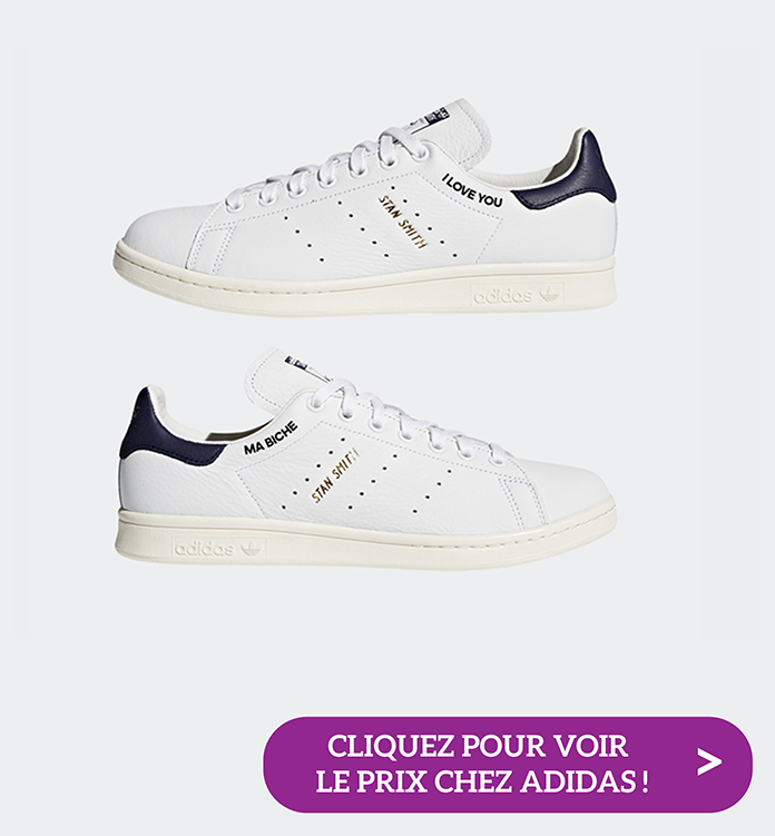 25-idees-cadeaux-saint-valentin-femme-adidas-stan-smith-personnalisees