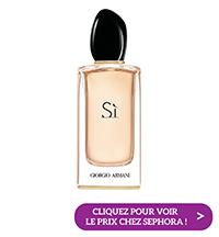 25-idees-cadeaux-saint-valentin-femme-parfum-si-armani