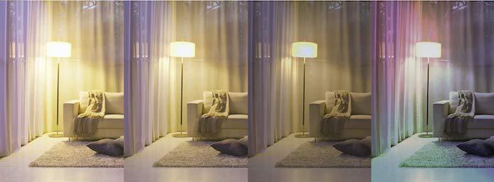 ampoules-led-variations-ambiances