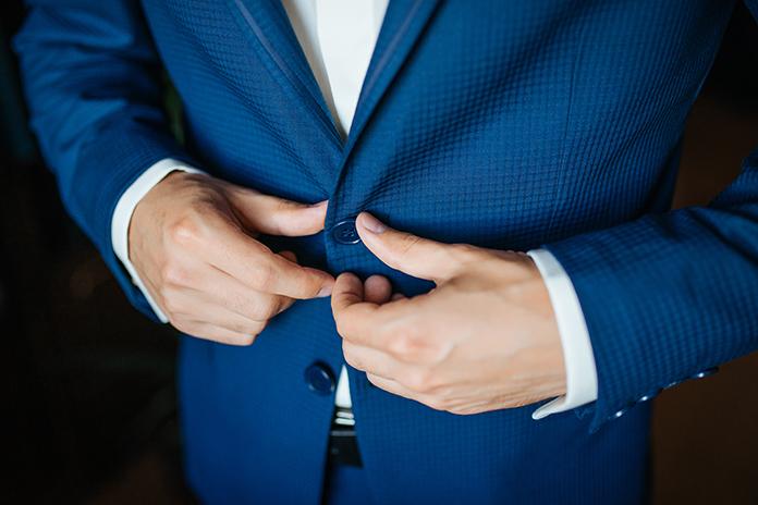 choisir-costume-mariage-ongi-ceremonie