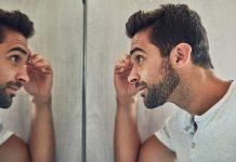 choisir produit barbe