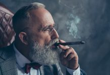 comment-allumer-un-cigare