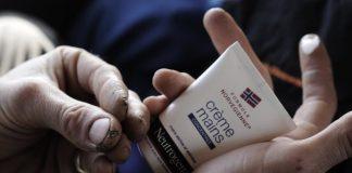 crème-hydratante-mains-homme