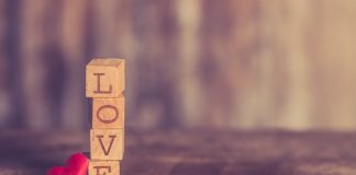 idee saint valentin cadeau