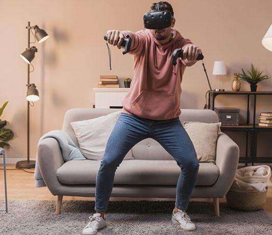 meilleurs-casques-realite-virtuelle-VR