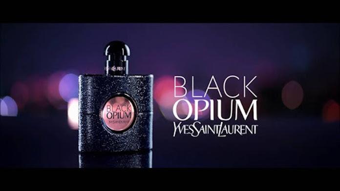meilleurs-parfums-2020-black-opium