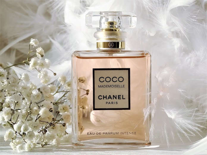 meilleurs-parfums-femme-2020-coco-mademoiselle-chanel
